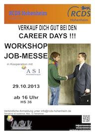 RCDS_Ho_workshop_Jobmesse Kopie