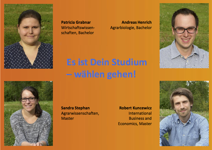 Flyer StuPa Wahlen 2015 - final p1