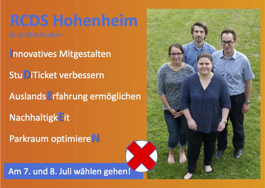 Flyer StuPa Wahlen 2015 - final p2