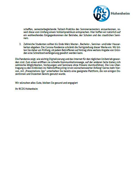 2020-03-14 Offener Brief Seite 2